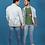 Thumbnail: LGBT PRIDE