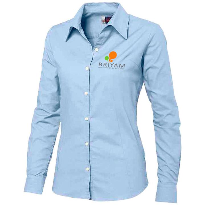 camisa-03-1