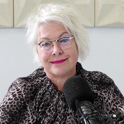 Jane Kennelly