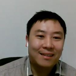 Won Hee Kang