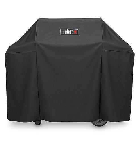 Weber Premium Abdeckhaube für Genesis-II- und Genesis-II-LX-300-Serien