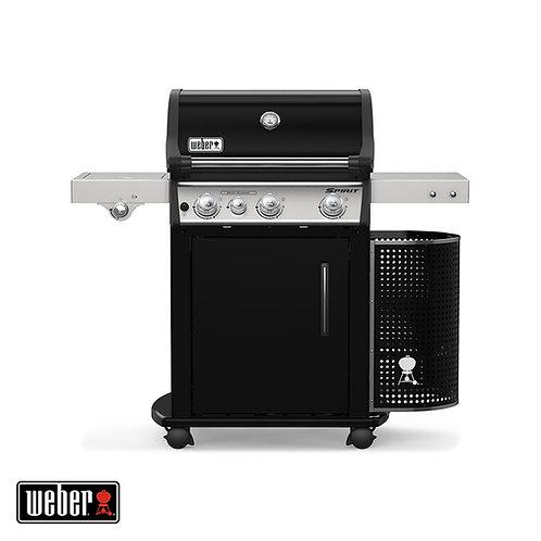 Weber Spirit Premium EP-335 GBS Gasgrill
