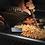 Thumbnail: Napoleon Frühstücks-Besteckset