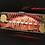 Thumbnail: Napoleon Drehspieß-Korb mit zwei Kammern