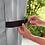 Thumbnail: Weber Abdeckhaube für Gasgrills mit Breite von bis zu 132 cm