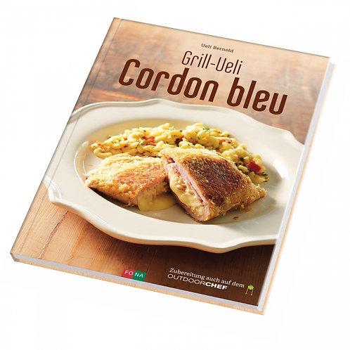 "Outdoorchef ""Grill-Ueli Cordon Bleu"""