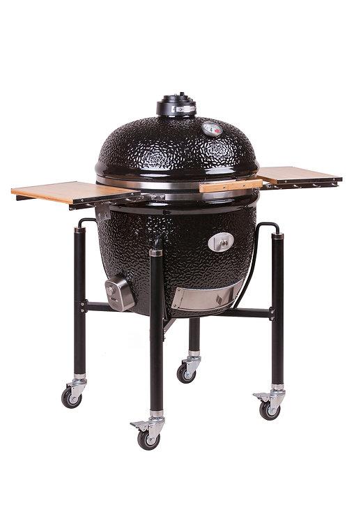 Monolith LeCHEF BBQ Guru Pro 1.0, black