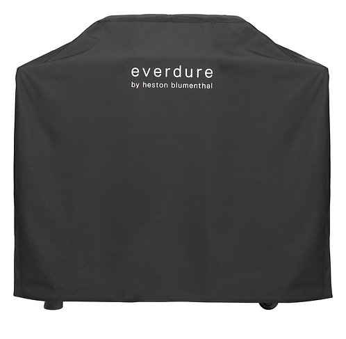 Everdure Premium-Abdeckhaube für Force