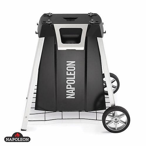 Napoleon TravelQ Stand / Wagen