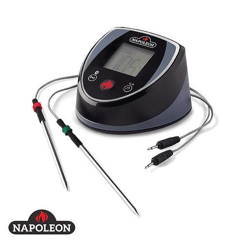 Napoleon ACCU PROBE Bluetooth Thermometer incl. 2 Fühler