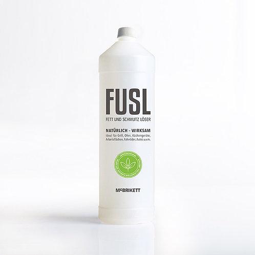 Fusl Grill- & Universal-Reiniger 1L