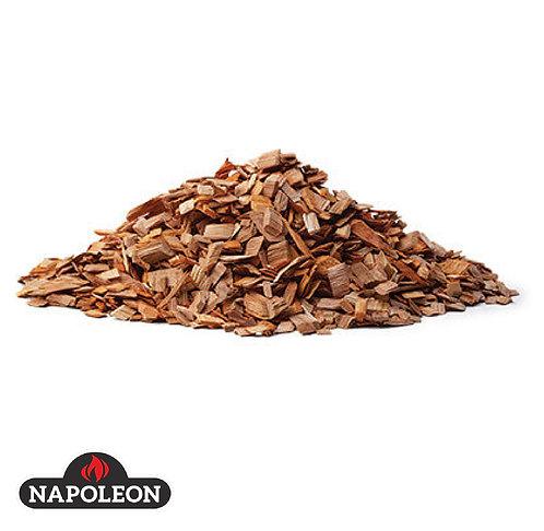 Napoleon Holz-Räucherchips Buche, 700g