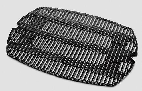 Weber Grillroste für Q-300/-3000-Serie