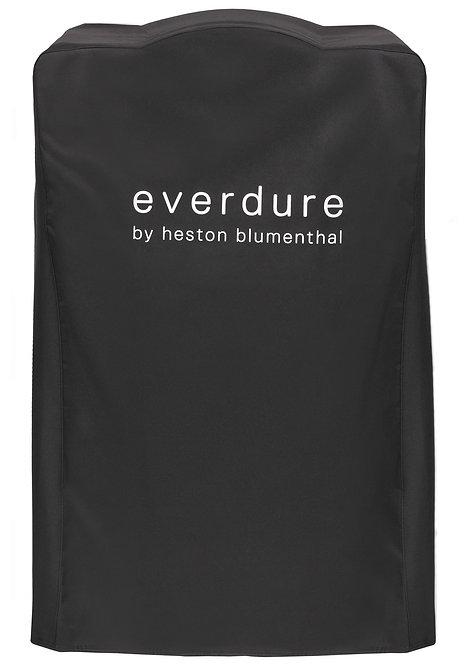 Everdure 4K Premium-Abdeckhaube