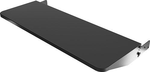 Traeger Frontablage, klappbar für PRO780 & Ironwood885