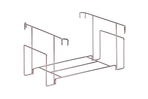 Monolith Accessories Rack - LeChef