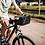 Thumbnail: Knister Fahrradhalterung