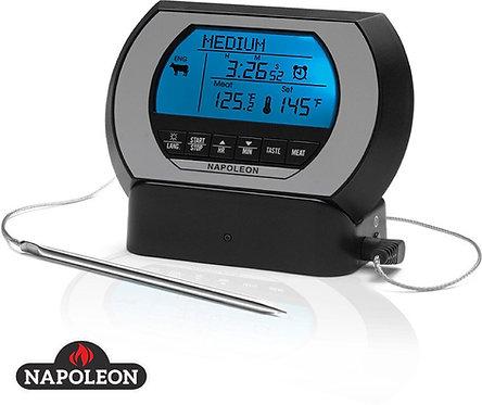 Napoleon Digitales Funkthermometer aus der PRO-Serie