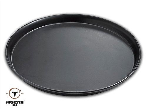 MOESTA Pizzablech für Pan American Pizza