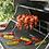 Thumbnail: Weber Erweiterungsrost für Elevations Tiered Grilling System