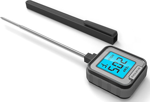 Broil King Instant Grillthermometer