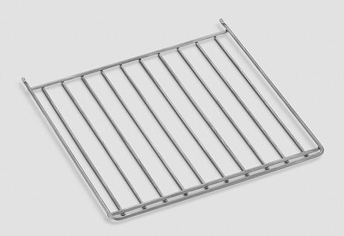 Weber Erweiterungsrost für Elevations Tiered Grilling System