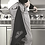 Thumbnail: Napoleon BBQ Towel/ Handtuch mit Quick Clip