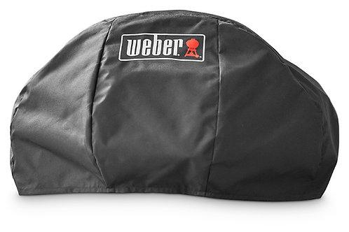 Weber Premium-Abdeckhaube für Pulse 1000