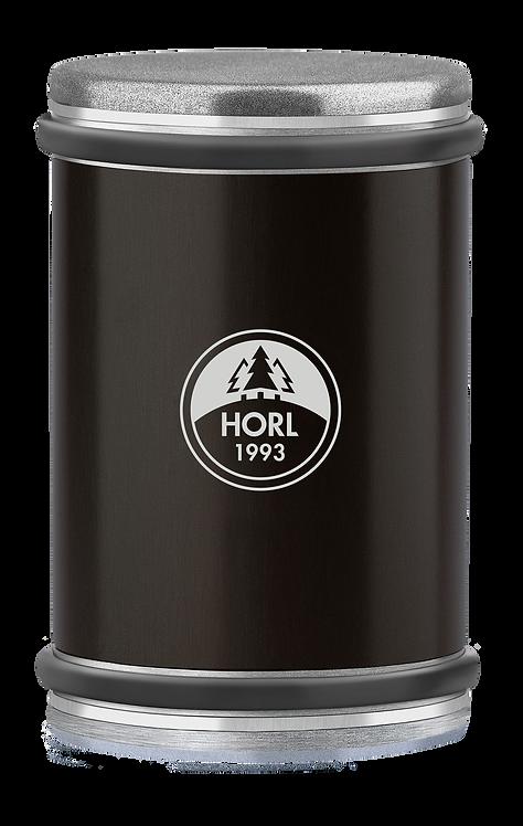HORL 2 Pro - Rollschleifer