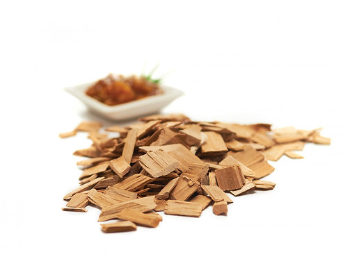 Broil King Mesquite Chips