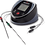 Thumbnail: Napoleon ACCU PROBE Bluetooth Thermometer incl. 2 Fühler