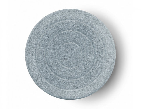 HORL 2 Keramik Abziehscheibe