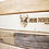 Thumbnail: Valhal - Holzaufbewahrungskiste