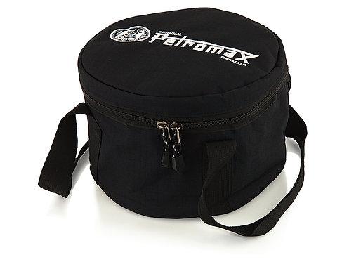 Petromax Transporttasche für Feuertopf FT12