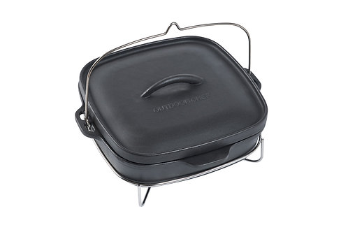 Outdoorchef Dutch Oven