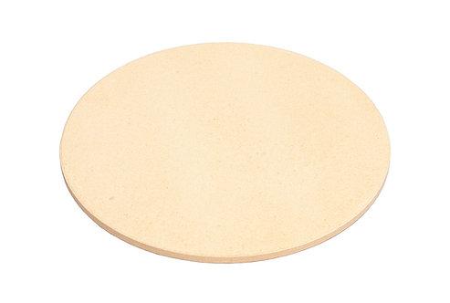 Monolith Classic - Pizzastein 36 cm