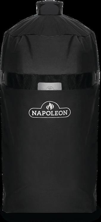Napoleon Abdeckhaube für Apollo 200 Smoker