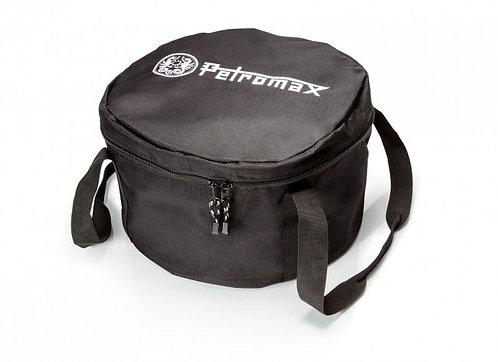 Petromax Transporttasche für Feuertopf FT4,5