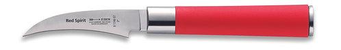Dick (Red Spirit) Tourniermesser 7 cm