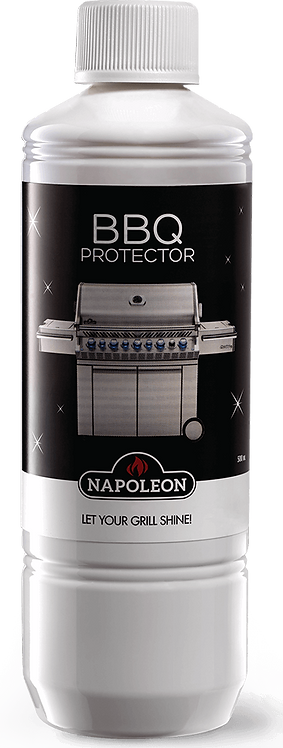 Napoleon Grill Protector