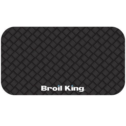 Broil King Grillmatte