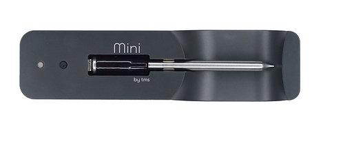 The MeatStick Mini