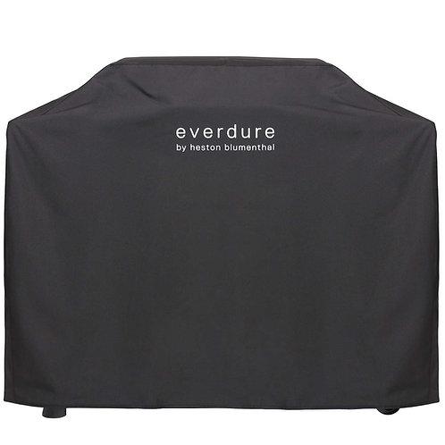 Everdure Premium-Abdeckhaube für Furnace Grill