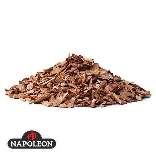 Napoleon Holz-Räucherchips Brandy-Eiche, 700g
