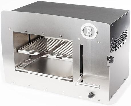 Beefer XL inkl. Schlauch & Druckminderer