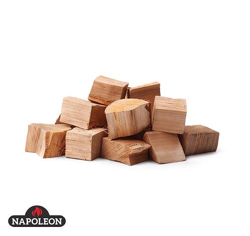 Napoleon Holz-Räucherchunks, Kirsche, 1,5kg