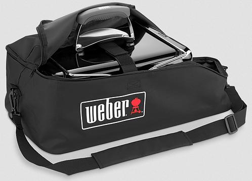 Weber Premium-Tragetasche für Go-Anywhere