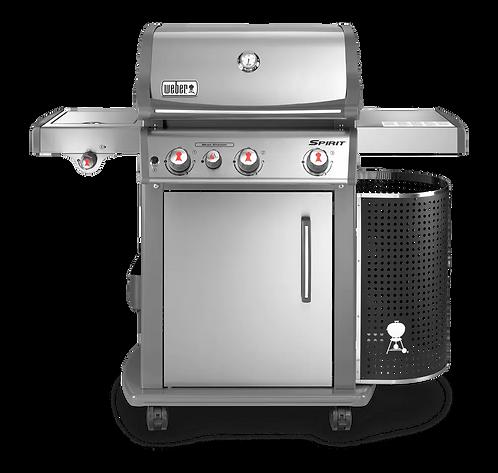 Weber Spirit Premium S-330 GBS – Gasgrill