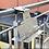 Thumbnail: Knister Balkonhalterung