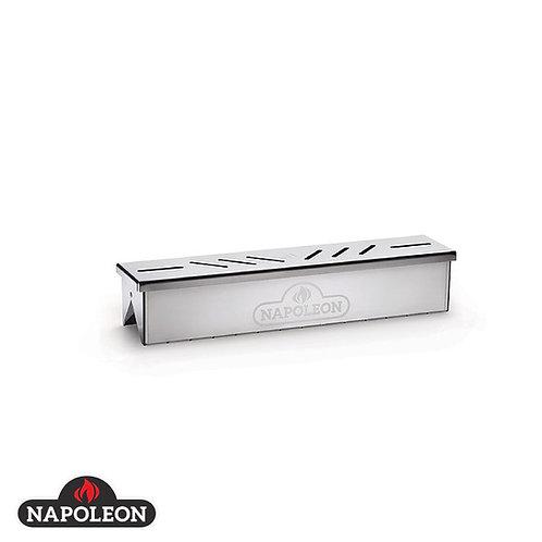 Napoleon SmokerBox